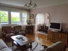 Beograd Novi Beograd 157.900€ Stan Prodaja