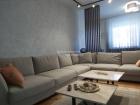 Beograd Savski Venac 1.600€ Stan Izdavanje