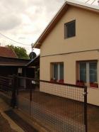Inđija Okolina 42.000€ Kuća Prodaja