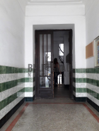 Beograd  103,000€ Appartement Vente