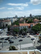 Beograd Palilula 107.000€ Stan Prodaja