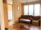 Niš Gabrovačka reka 31.500€ Wohnung Verkauf