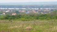 Beograd Čukarica 195.000€ Poljoprivredno zemljište Prodaja