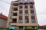 Beograd Voždovac 203.500€ Stan Prodaja
