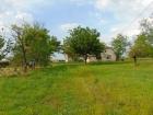 Sombor Okolina 73.000€ Kuća Prodaja