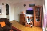 Beograd Obrenovac 35.000€ Stan Prodaja