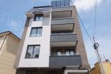 Beograd Voždovac 174.150€ Stan Prodaja