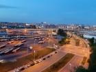 Beograd Novi Beograd 116.000€ Stan Prodaja