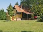 Beočin Okolina 30.500€ Kuća Prodaja