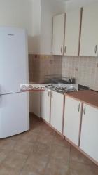 Beograd Savski Venac 400€ Stan Izdavanje