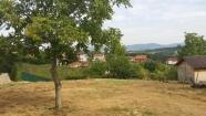 Kragujevac Šumaričko jezero 30.000€ Plac Prodaja