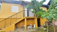 Niš Palilula 29.500€ Kuća Prodaja