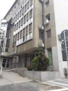 Beograd Savski Venac 245.000€ Stan Prodaja