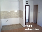 Novi Sad Telep 40.790€ Stan Prodaja