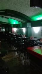 Kragujevac Centar 600€ Lokal Izdavanje