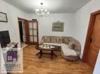 Beograd Obrenovac 55.000€ Stan Prodaja