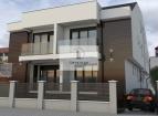 Beograd Palilula 68.850€ Stan Prodaja