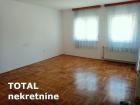 Novi Sad Adice 64.890€ Stan Prodaja