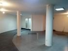 Kragujevac Centar 720€ Lokal Izdavanje