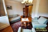 Beograd Zemun 103.500€ Stan Prodaja