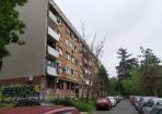 Beograd Voždovac 110.000€ Stan Prodaja