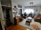 Novi Sad Novo Naselje 73.000€ Stan Prodaja