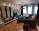 Beograd Palilula 800€ Stan Izdavanje