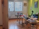 Beograd Novi Beograd 102.000€ Wohnung Verkauf