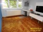 Beograd Palilula 138.500€ Stan Prodaja