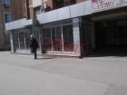 Novi Sad  4.000€ Lokal Izdavanje