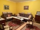 Beograd Obrenovac 57.600€ Stan Prodaja