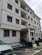 Beograd Čukarica 299.000€ Stan Prodaja