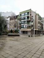 Beograd Vračar 159.900€ Stan Prodaja