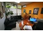 Niš Bulevar zona III 36.000€ Poslovni prostor Prodaja