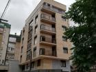 Beograd Vračar 696.000€ Stan Prodaja