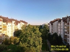 Beograd Novi Beograd 84.900€ Stan Prodaja
