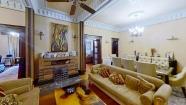 Beograd Stari Grad 800.000€ Stan Prodaja
