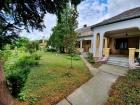 Sombor Okolina 65.000€ Kuća Prodaja
