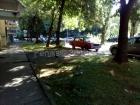Beograd Rakovica 44.000€ Stan Prodaja