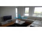 Beograd Novi Beograd 500€ Flat Rent