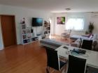 Novi Sad Sajlovo 110.000€ Kuća Prodaja