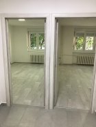 Novi Sad Železnička stanica (NS) 73,700€ Appartement Vente