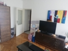 Novi Sad Liman 2 72.100€ Stan Prodaja