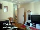 Novi Sad Liman 4 66.950€ Stan Prodaja