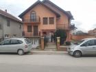 Novi Sad Veternik 130.000€ Kuća Prodaja