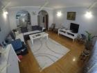 Beograd Zemun 80.000€ Stan Prodaja