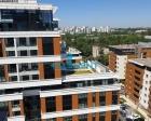 Beograd Novi Beograd 1.750€ Stan Izdavanje