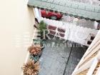Beograd Stari Grad 225.000€ Kuća Prodaja