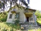 Vrdnik  105.000€ Kuća Prodaja