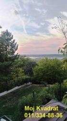 Beograd Palilula 255.000€ Kuća Prodaja